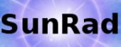 SunRad